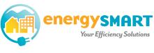 logo_energy_smart