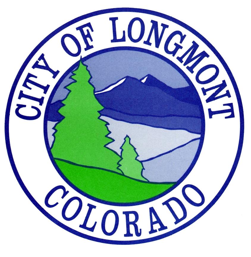 citylongmont